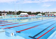 2019年度 第42回全九州スイミングクラブ夏季水泳競技大会 大会レポート