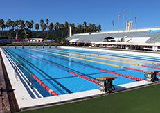 2021年度 第44回全九州スイミングクラブ夏季水泳競技大会 大会レポート
